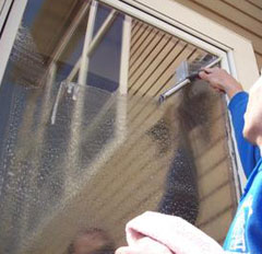 Additional Services Window Cleaning Additional Services