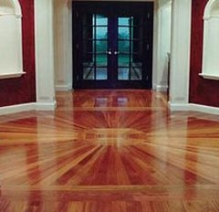 Floor Care Cleaning Floor Care & Cleaning