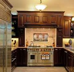Kitchen Dining Areas Cleaning Service Kitchen & Dining Areas