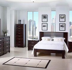 bedroom 1 maid services Spring Cleaning