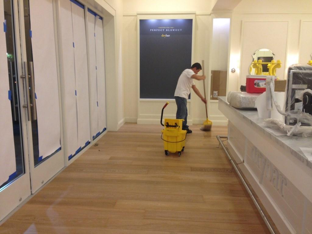Maid Service Dallas Commercial Cleaning Services Las Vegas Apk Mod Dow Mckinney