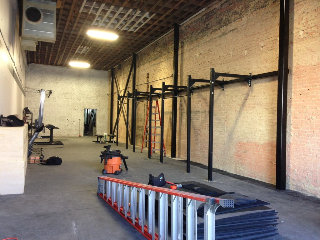 Gym at greenville ave. final post construction in dallas tx 03