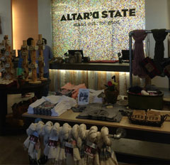 Mall and Front Store Cleaning and Clean up Service in Dallas TX 1 Retail, Store, Mall, Shopping Center Cleaning