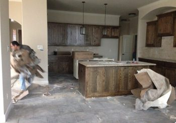 A New Home Rough Post Construction Cleaning in Corinth TX 02 5732cc6a2e479593551c0ebfd97c4601 350x245 100 crop A New Home Rough Post Construction Cleaning in Corinth, TX