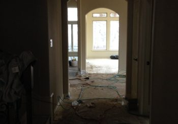 A New Home Rough Post Construction Cleaning in Corinth TX 13 dcfda0af7b67b07b2c910987f9b71435 350x245 100 crop A New Home Rough Post Construction Cleaning in Corinth, TX