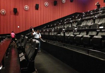 Alamo Movie Theater Cleaning Service in Dallas TX 16 acbc33e55a1ae3f5e388545ed053b8e8 350x245 100 crop New Movie Theater Chain Daily Cleaning Service in Dallas, TX