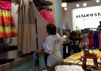 AltarD State Store Flooding Clean Up Allen TX 12 21a12ba87eb96cf2b0783f4949c0cdfc 350x245 100 crop AltarD State Store   Flooding and Restauration Clean Up Allen, TX