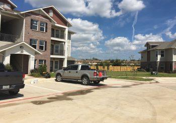 Apartment Complex Post Construction Clean Up in Pottsboro TX 002jpg 9571a2d49de2005b1b272ee869188412 350x245 100 crop Apartment Complex Post Construction Clean Up in Pottsboro, TX