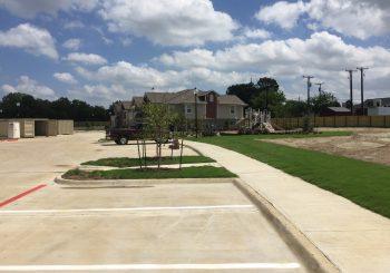 Apartment Complex Post Construction Clean Up in Pottsboro TX 004jpg 850b82011dc32d6a440c788ba6b95f6b 350x245 100 crop Apartment Complex Post Construction Clean Up in Pottsboro, TX
