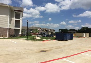 Apartment Complex Post Construction Clean Up in Pottsboro TX 008jpg 557525e4ead3494ee2e4f9963fcfac40 350x245 100 crop Apartment Complex Post Construction Clean Up in Pottsboro, TX