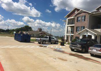 Apartment Complex Post Construction Clean Up in Pottsboro TX 011jpg ccf4c97cf4b1c02a1568381a41c99f7f 350x245 100 crop Apartment Complex Post Construction Clean Up in Pottsboro, TX