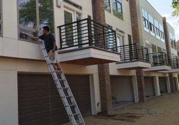 Apartment Complex Post Construction Cleaning Service in Dallas TX 005 68d4a562dd6f6565e6732260d9129fcf 350x245 100 crop Apartment Complex Post Construction Cleaning Service in Dallas, TX