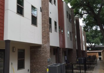 Apartment Complex Post Construction Cleaning Service in Dallas TX 022 752b6fa6052658c9f55c8ecfbbf45d0a 350x245 100 crop Apartment Complex Post Construction Cleaning Service in Dallas, TX
