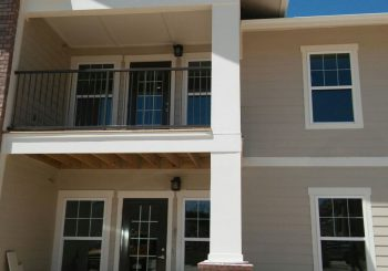 Apartment Complex Post Construction Cleaning Service in Emory TX 010jpg f44957dd69649156335c76587258c058 350x245 100 crop Apartment Complex Post Construction Cleaning Service in Emory, TX
