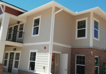 Apartment Complex Post Construction Cleaning Service in Emory TX 011jpg b93c13a4b558fb7a61e0ddc5facca6b1 350x245 100 crop Apartment Complex Post Construction Cleaning Service in Emory, TX