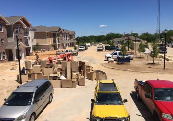 Apartment Complex Post Construction Cleaning Service in Emory TX 014jpg be9bdcfd090edf76fe180a51ff947454 350x245 100 crop Apartment Complex Post Construction Cleaning Service in Emory, TX