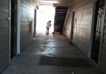 Apartment Complex Post Construction Cleaning Service in Emory TX 016jpg 5176da097102a3e1d7b5e152152d7373 350x245 100 crop Apartment Complex Post Construction Cleaning Service in Emory, TX