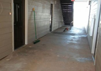 Apartment Complex Post Construction Cleaning Service in Emory TX 017jpg 1f4635015fac77677307346a150ca907 350x245 100 crop Apartment Complex Post Construction Cleaning Service in Emory, TX