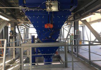 Argos Industrial Final Post Construction Cleaning in Dallas TX 002 eeeac0b78b213f6781a8b1d3bd7293b1 350x245 100 crop Argos Industrial Final Post Construction Cleaning in Dallas, TX