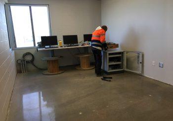 Argos Industrial Final Post Construction Cleaning in Dallas TX 004 1ad29b736239e83e8007ef6d103e01e0 350x245 100 crop Argos Industrial Final Post Construction Cleaning in Dallas, TX