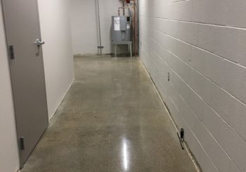 Argos Industrial Final Post Construction Cleaning in Dallas TX 005 a6d87d0a912e325422cc769014c3b47f 350x245 100 crop Argos Industrial Final Post Construction Cleaning in Dallas, TX