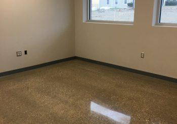 Argos Industrial Final Post Construction Cleaning in Dallas TX 016 5f7bf3d287d6db4fd28cc015bb17c2b8 350x245 100 crop Argos Industrial Final Post Construction Cleaning in Dallas, TX