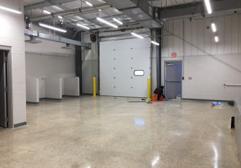 Argos Industrial Final Post Construction Cleaning in Dallas TX 018 964b72b3ca57b82bdb1912883befedd2 350x245 100 crop Argos Industrial Final Post Construction Cleaning in Dallas, TX