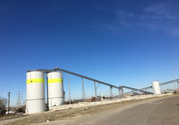 Argos Industrial Final Post Construction Cleaning in Dallas TX 021 d537fceb9f973c792164fb919cef5c4e 350x245 100 crop Argos Industrial Final Post Construction Cleaning in Dallas, TX
