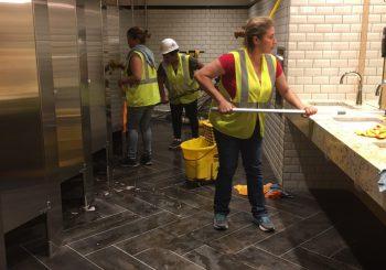 Arlington Convention Center Post Construction Cleaning in Arlington TX 001 bb547b5621f765fae442b632f83dd171 350x245 100 crop Arlington Convention Center Post Construction Cleaning in Arlington, TX