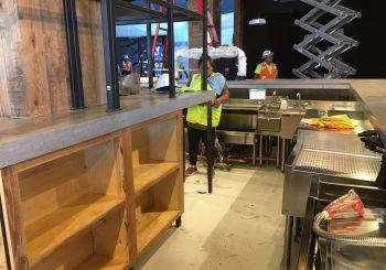 Arlington Convention Center Post Construction Cleaning in Arlington TX 016 e798b5e478895952b1b98178c57232b1 350x245 100 crop Arlington Convention Center Post Construction Cleaning in Arlington, TX