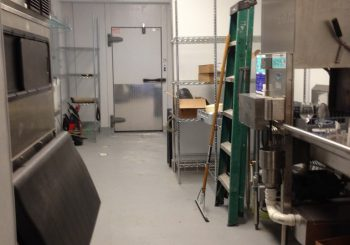 Bar and Restaurant Post Construction Cleaning Service in dallas M Streets Greenville Ave. 01 bc7f0a3d6f5c29eca9f77ade03ed17c5 350x245 100 crop Bar and Restaurant Post Construction Cleaning in Dallas M Streets (Greenville Ave.)