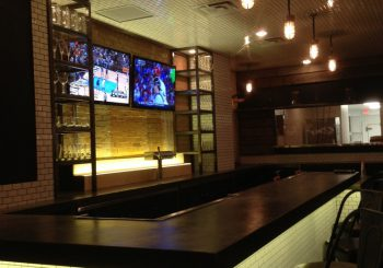 Bar and Restaurant Post Construction Cleaning Service in dallas M Streets Greenville Ave. 05 1c8f58fe9aaf1ef8f2310608061c181e 350x245 100 crop Bar and Restaurant Post Construction Cleaning in Dallas M Streets (Greenville Ave.)