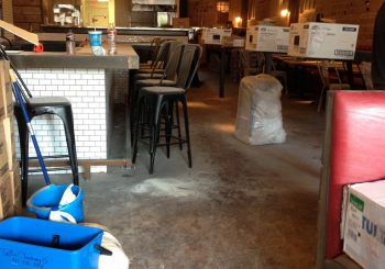 Bar and Restaurant Post Construction Cleaning Service in dallas M Streets Greenville Ave. 06 6fa0f616c5ba4fc47734360abcd6d38d 350x245 100 crop Bar and Restaurant Post Construction Cleaning in Dallas M Streets (Greenville Ave.)