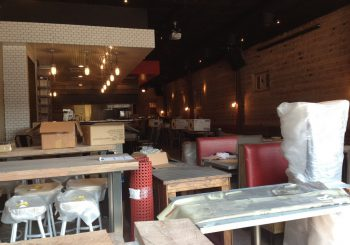 Bar and Restaurant Post Construction Cleaning Service in dallas M Streets Greenville Ave. 10 fa200a556448f0a800561c527549b66c 350x245 100 crop Bar and Restaurant Post Construction Cleaning in Dallas M Streets (Greenville Ave.)