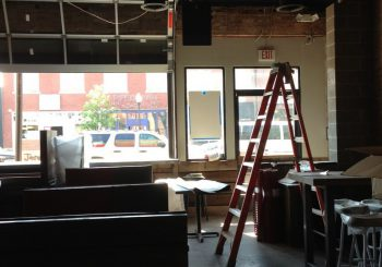 Bar and Restaurant Post Construction Cleaning Service in dallas M Streets Greenville Ave. 11 9048e4ae9d47bbed33948f4e0311b57c 350x245 100 crop Bar and Restaurant Post Construction Cleaning in Dallas M Streets (Greenville Ave.)