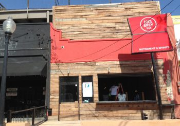 Bar and Restaurant Post Construction Cleaning Service in dallas M Streets Greenville Ave. 14 44313ebdedbc31937dc2735f6de11565 350x245 100 crop Bar and Restaurant Post Construction Cleaning in Dallas M Streets (Greenville Ave.)