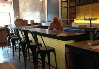 Bar and Restaurant Post Construction Cleaning Service in dallas M Streets Greenville Ave. 15 8d6ba3af525b26955b46cc0bd61a17f1 350x245 100 crop Bar and Restaurant Post Construction Cleaning in Dallas M Streets (Greenville Ave.)