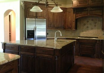 Beautiful Home Remodel Post Construction Cleaning Service in Colleyville Texas 04 e2e98f382473116c54cef988d73770a8 350x245 100 crop House Remodel   Post Construction Cleaning Service in Colleyville, TX