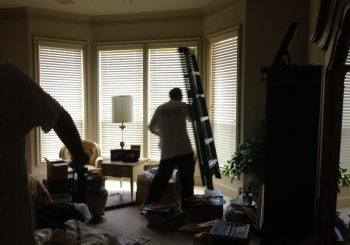 Beautiful Home Remodel Post Construction Cleaning Service in Colleyville Texas 06 53bee7e479d210eb56301e054239a50a 350x245 100 crop House Remodel   Post Construction Cleaning Service in Colleyville, TX