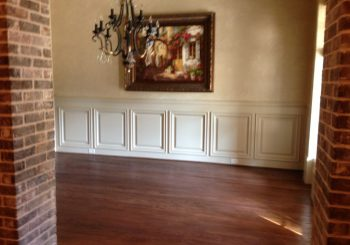 Beautiful Home Remodel Post Construction Cleaning Service in Colleyville Texas 07 dc402a6a22ca6431d67f8f169ef90597 350x245 100 crop House Remodel   Post Construction Cleaning Service in Colleyville, TX