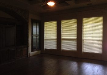 Beautiful Home Remodel Post Construction Cleaning Service in Colleyville Texas 09 d8d57cb7ebc5f8e47dc63fa7eb1a7877 350x245 100 crop House Remodel   Post Construction Cleaning Service in Colleyville, TX