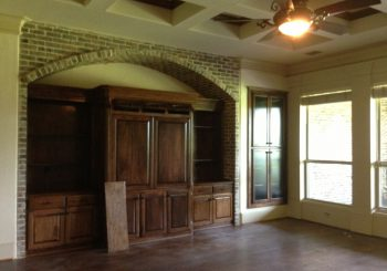 Beautiful Home Remodel Post Construction Cleaning Service in Colleyville Texas 13 66b5eb8df1051293e641172b58d60c8e 350x245 100 crop House Remodel   Post Construction Cleaning Service in Colleyville, TX