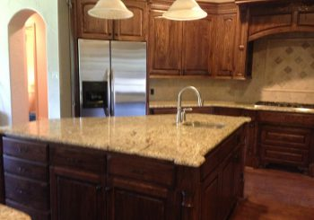 Beautiful Home Remodel Post Construction Cleaning Service in Colleyville Texas 14 c52c7c9d5c69b6d451a8157fbdc98e7f 350x245 100 crop House Remodel   Post Construction Cleaning Service in Colleyville, TX