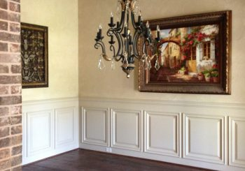 Beautiful Home Remodel Post Construction Cleaning Service in Colleyville Texas 20 3adc7fa865cc1a5d6ec7c29060cdee54 350x245 100 crop House Remodel   Post Construction Cleaning Service in Colleyville, TX