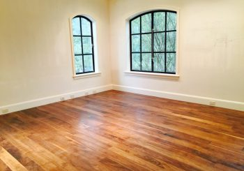 Beautiful Home Touchup Post Construction Clean Up Service in Highland Park Texas 017 6e5541c9b4dc02b27174d170b22ad590 350x245 100 crop Residential Touch up Post Construction Cleaning in Highland Park, TX