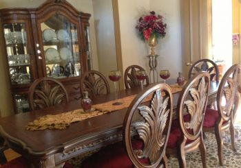 Beautiful Mansion in Desoto Tx 0111 a6fd6c89ecaac0fdd0128179c3429f1c 350x245 100 crop Residential Cleaning & Maid Service   Beautiful Mansion in Desoto, Tx