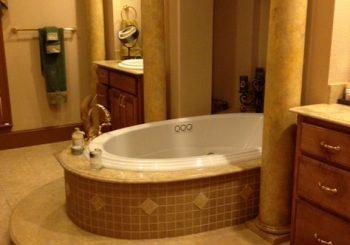 Beautiful Mansion in Desoto Tx 0131 eea89950212e8baae3a89a8d6bc9ff0b 350x245 100 crop Residential Cleaning & Maid Service   Beautiful Mansion in Desoto, Tx