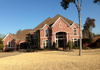 Beautiful Mansion in Desoto Tx 421357636976a2bb5e2290c7f2e930cd 350x245 100 crop Residential Cleaning & Maid Service   Beautiful Mansion in Desoto, Tx