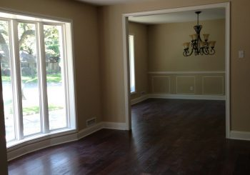 Beautiful Residential Home Post Construction Cleaning Service in Addison Texas 05 0a2bc60950b66c5d7ba8b1e30ef8271f 350x245 100 crop Residential Post Construction Cleaning Service   Beautiful Home in Addison
