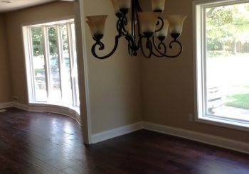 Beautiful Residential Home Post Construction Cleaning Service in Addison Texas 06 45e6b57de2242083ce5c4fa6bd7d0a2e 350x245 100 crop Residential Post Construction Cleaning Service   Beautiful Home in Addison